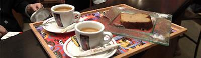 Café Malongo 2