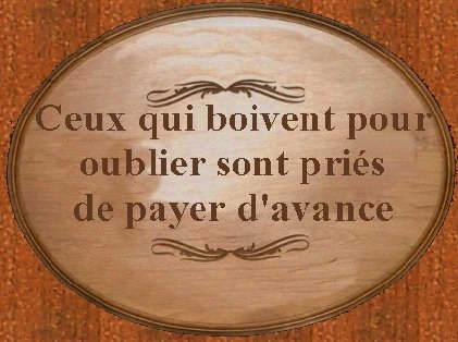 Davance