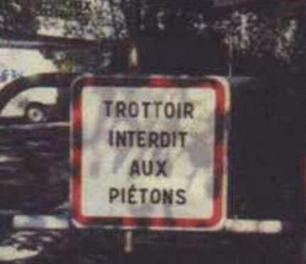 Trotoir_interdit