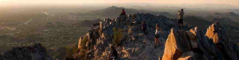 Squaw Peak Wikipédia