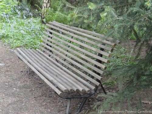 Jardins Albert Kahn.22