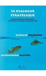 Le-dialogue-strategique