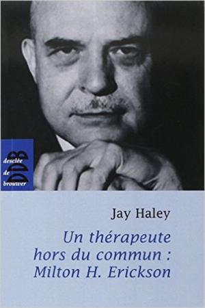 Un thérapeute hors du commun